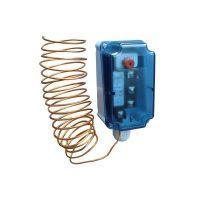Капиллярный термостат TF30