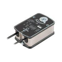 Электропривод DA05S220 c пружинным возвратом
