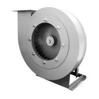 Вентилятор радиальный высокого давления ВР 12-26