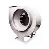 Радиальный вентилятор низкого давления